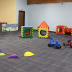 bayfair-pickering-daycare-home-1