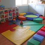bayfair-pickering-daycare-home-5