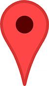 google-maps-pin-google-map-maker-pin
