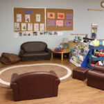 bayfair-pickering-daycare-home-3