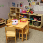 bayfair-pickering-daycare-home-4